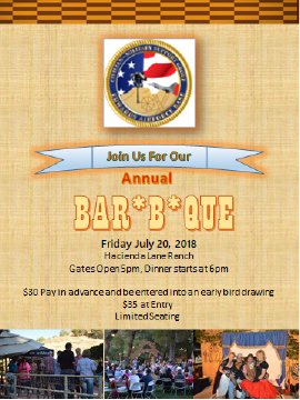 2018 EAFB Civ Mil Annual Barbecue_Front