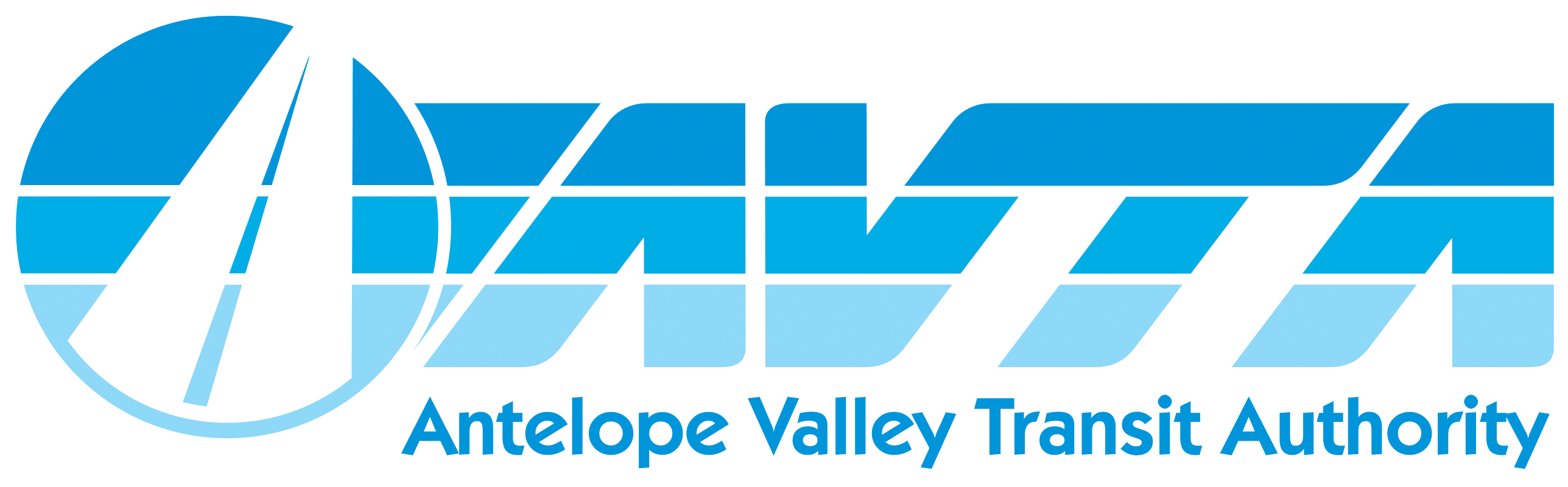 Antelope Valley Transit Authority