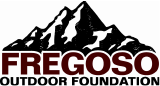 Fregoso Outdoor Foundation