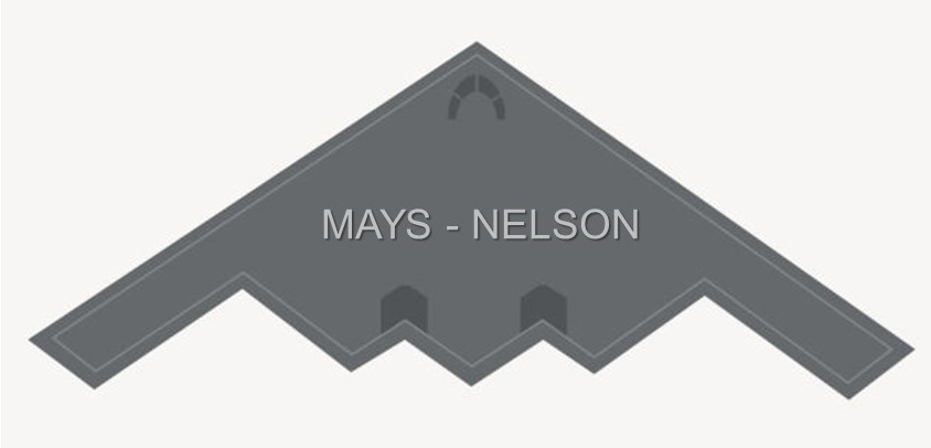 Mays-Nelson