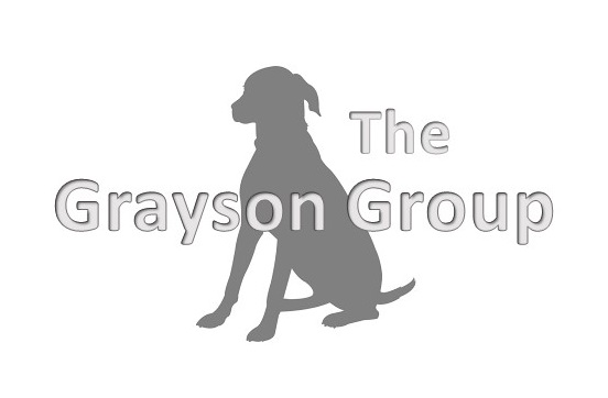 The Grayson Group